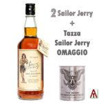 sailor jerry bundle