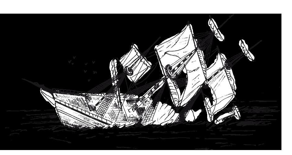vascello